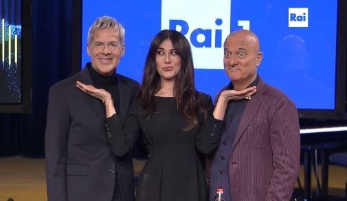 Baglioni-Raffaele-Bisio