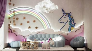 unicorn-house-1200x675