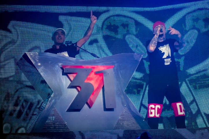 J-AX E DJ JAD Foto-concerto-jax-milano-15-ottobre-2018-prandoni-717