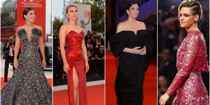 cropped-red-carpet-cover-1280x640