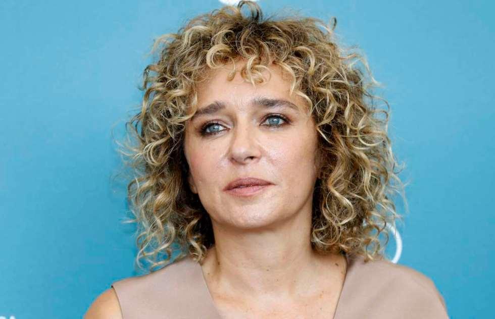 Valeria-Golino