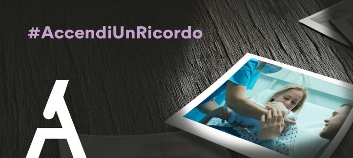AccendiUnRicordo_Airalzh Onlus
