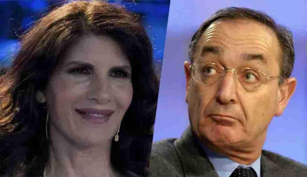 Carlo-Taormina-avvocato-di-Pamela-Prati-rinuncia-allincarico-di-difesa-min