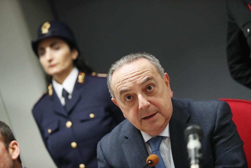 Procuratore-capo-della-Procura-di-Palermo-Francesco-Lo-Voi-Foto-Ansa