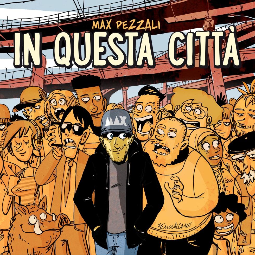 Cover_IN QUESTA CITTA'
