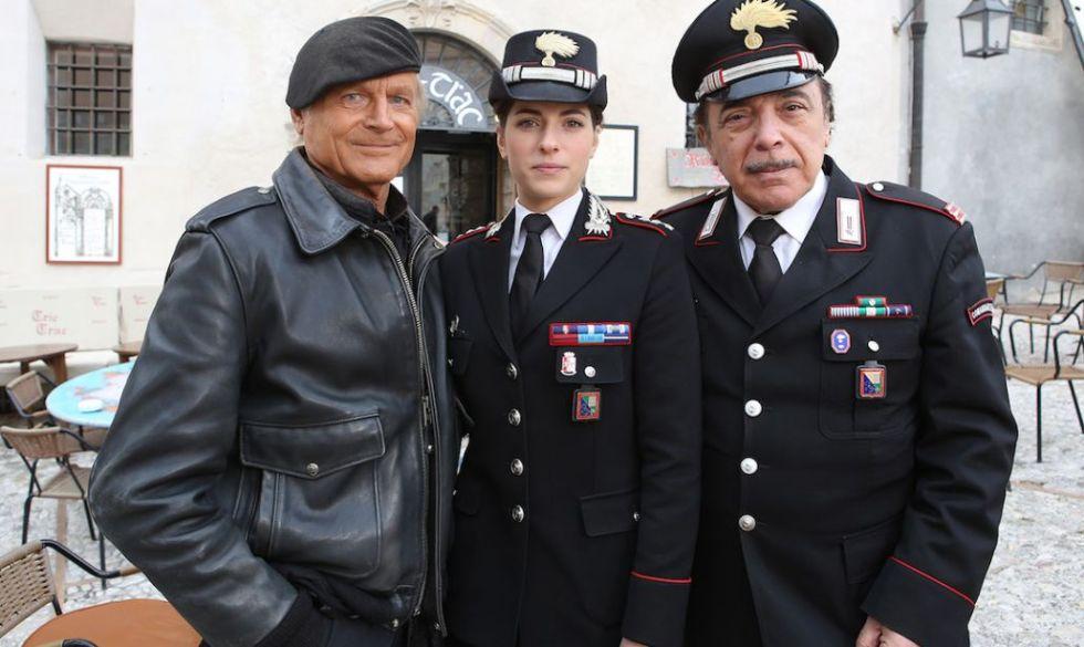 Terence-Hill-Maria-Chiara-Giannetta-e-Nino-Frassica-1030x615