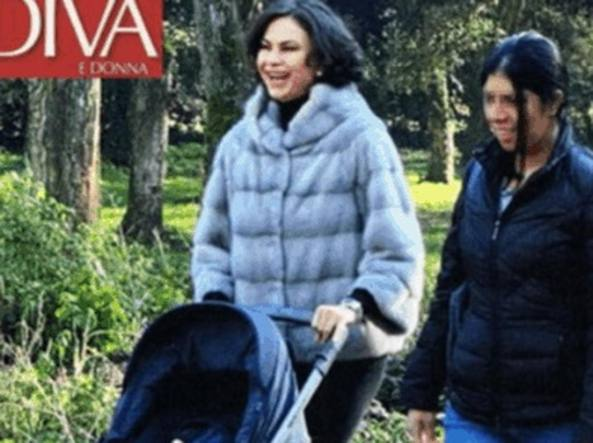 ramona-badescu-diva-e-donna-U43040552823136SlC-U316010774160745gB-1224x916@Corriere-Web-Roma-593x443