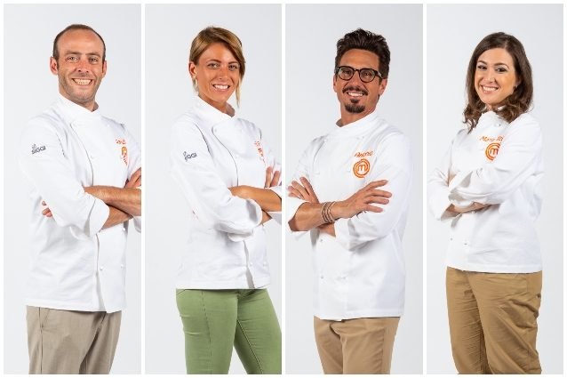 finalisti-masterchef-quattro